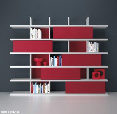 Young-libreria-diotti
