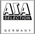 ASA collezione per camera da letto