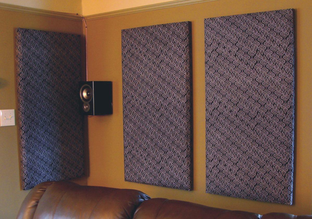 pannelli-murali-acustici-10