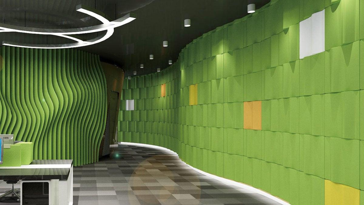 pannelli-murali-acustici-13