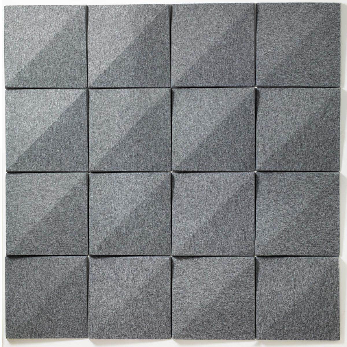 pannelli-murali-acustici-2
