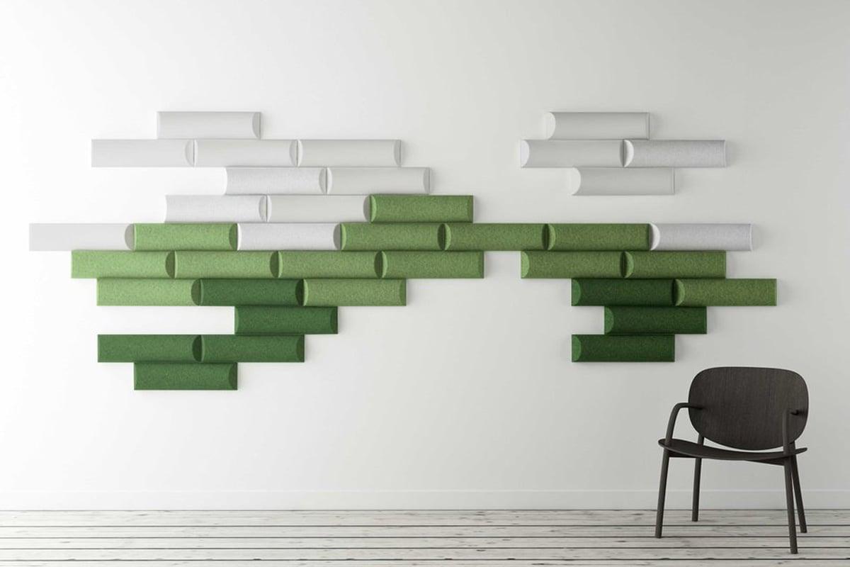 pannelli-murali-acustici
