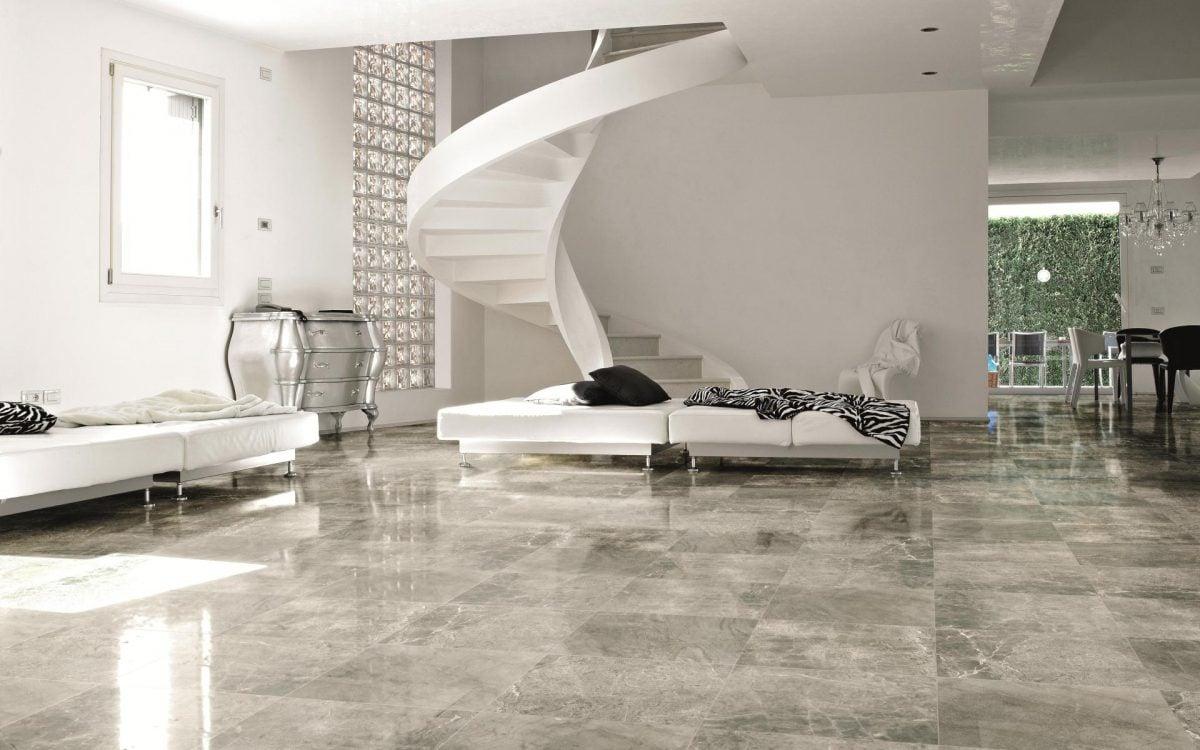 casa-marmo