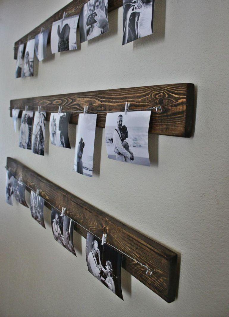 decorazioni-pareti-casa-11