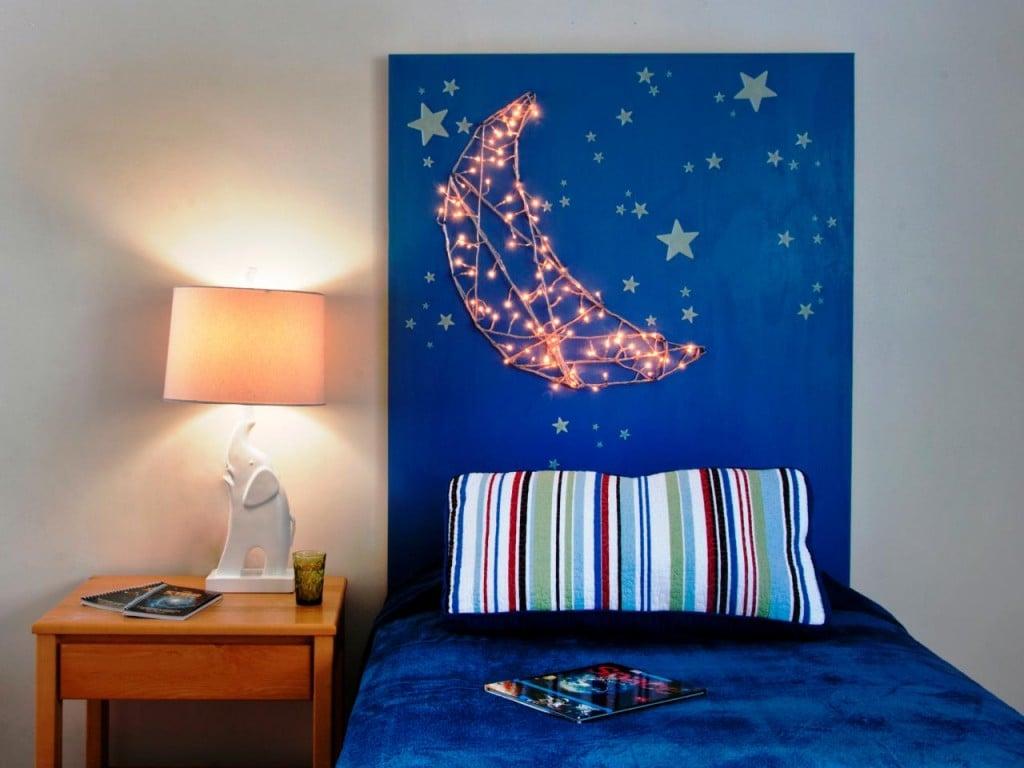 decorazioni-pareti-casa-13