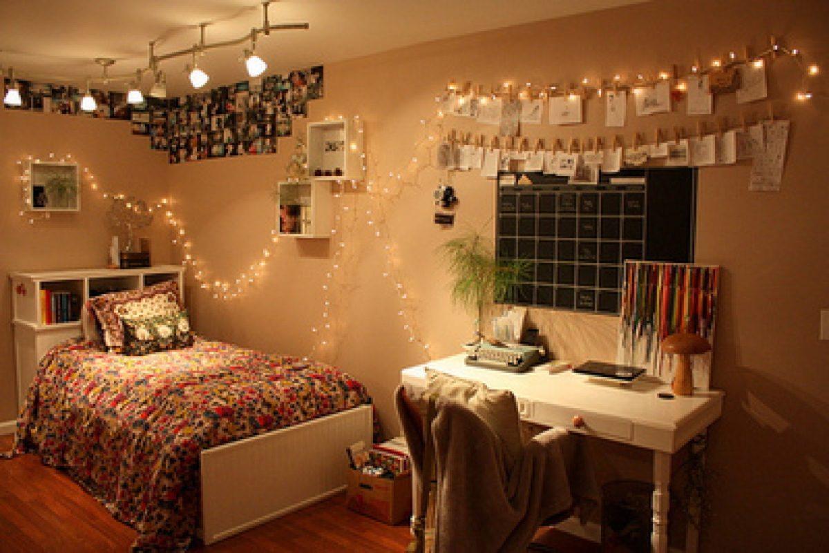 decorazioni-pareti-casa-14