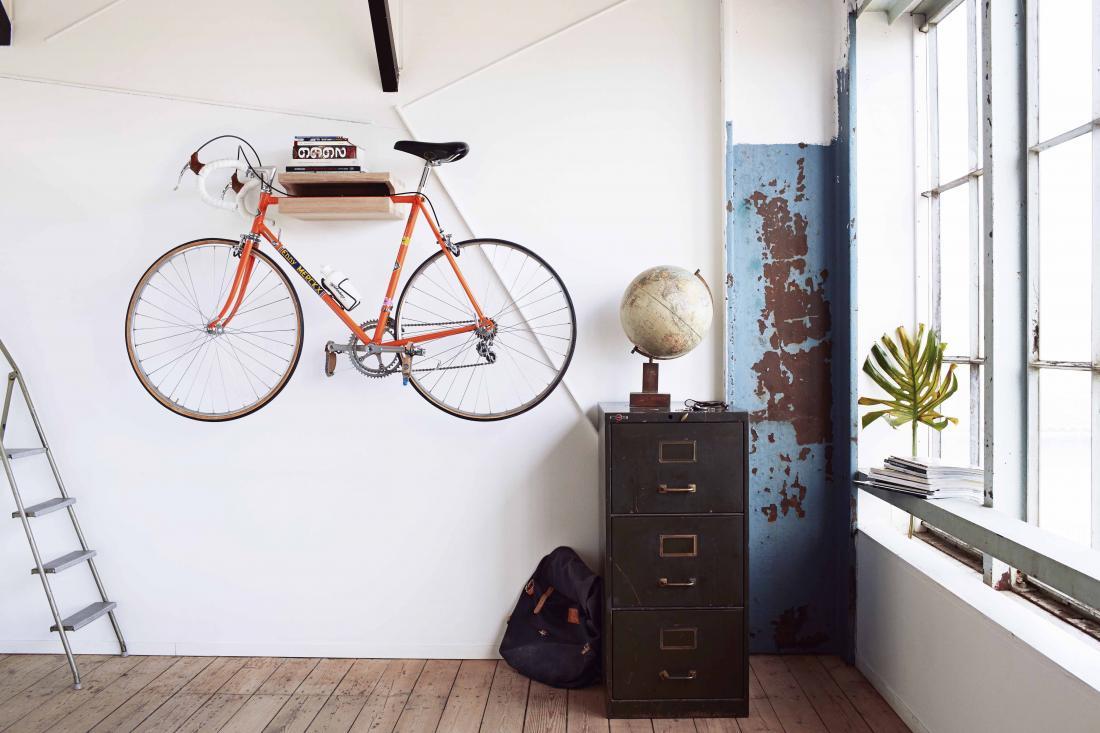 decorazioni-pareti-casa-17