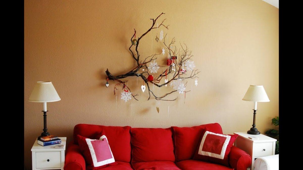 decorazioni-pareti-casa-2