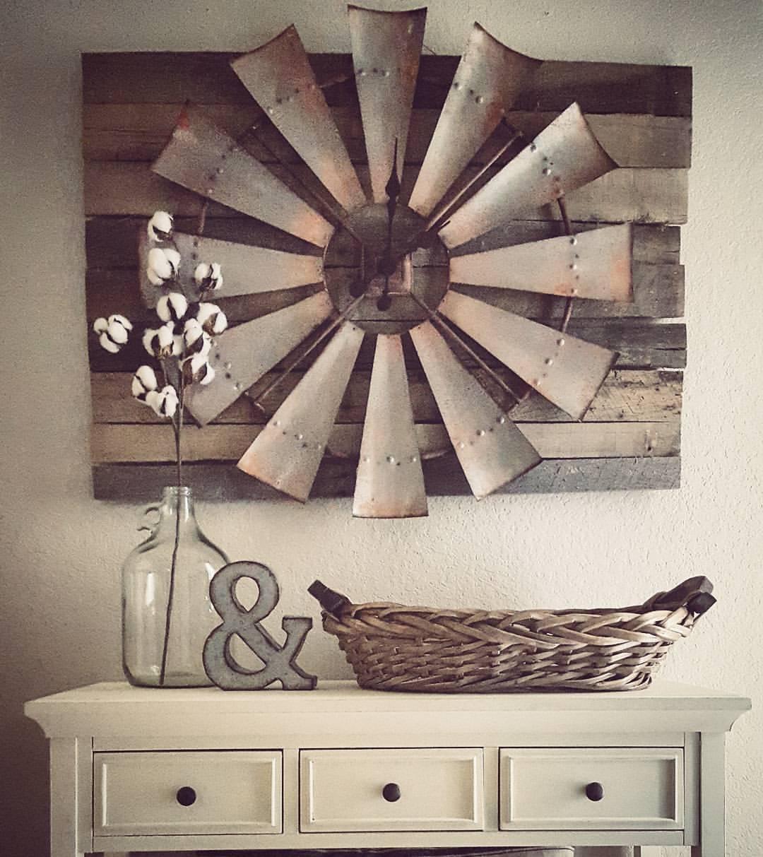 decorazioni-pareti-casa-6