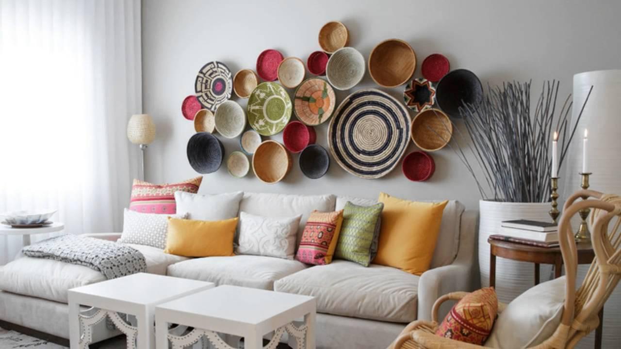 decorazioni-pareti-casa-7