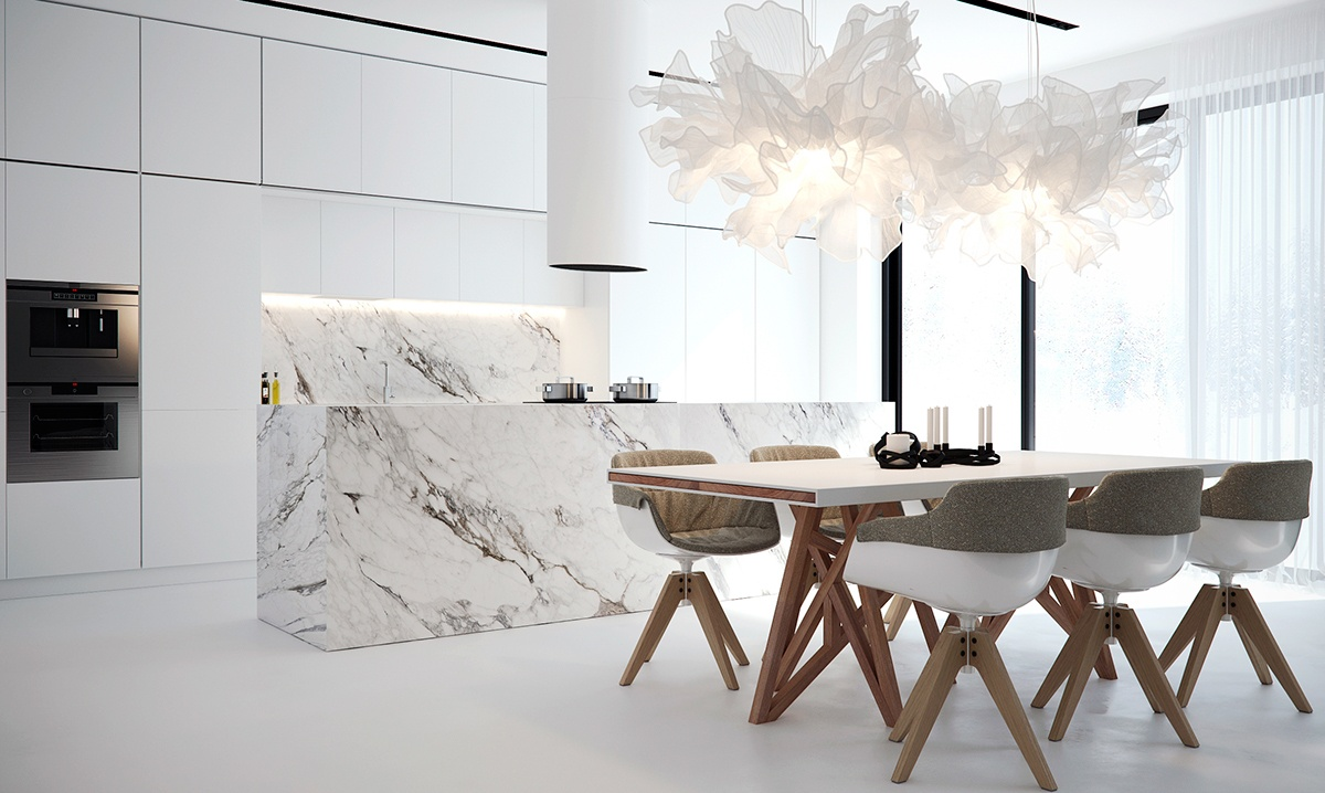 marmo-cucina-
