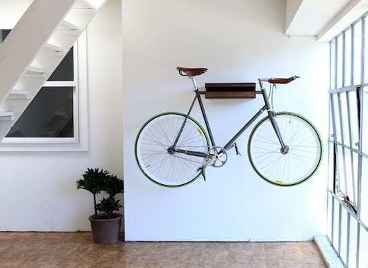 pareti-bicicletta