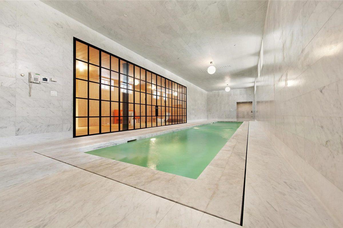 piscina-marmo
