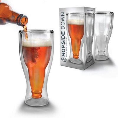 Bicchieri per birra originali
