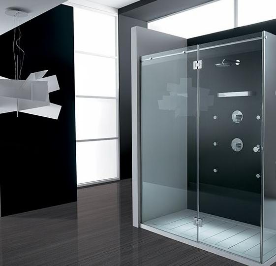 doccia-teuco