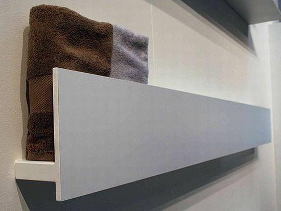radiatore bagno design
