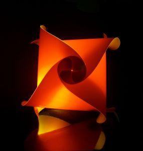 24ddde105ff8b2a22aac89a904963495-Elica-Bedside-Lamp1.jpg