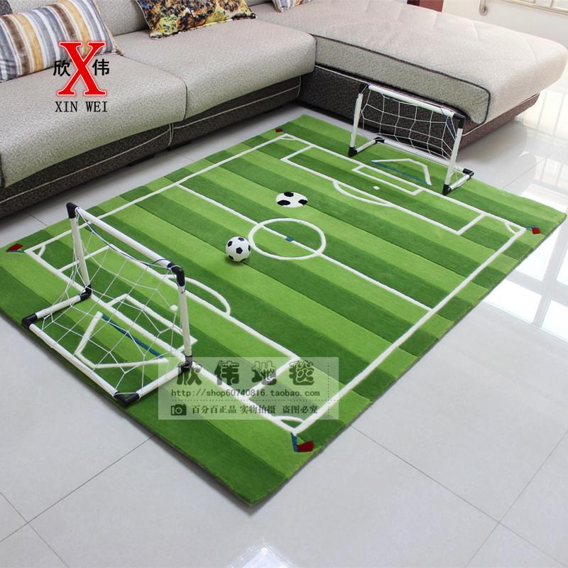 campi-calcio-tappeti