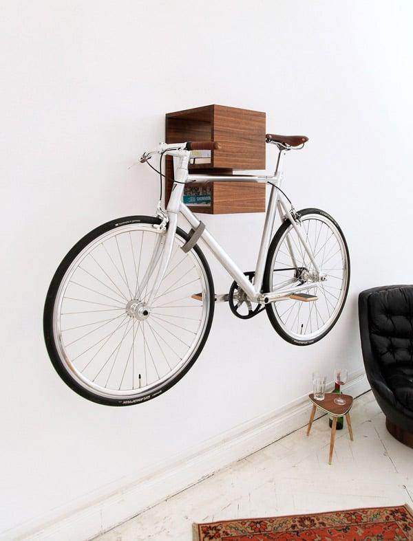 cubo-parete-porta-bici