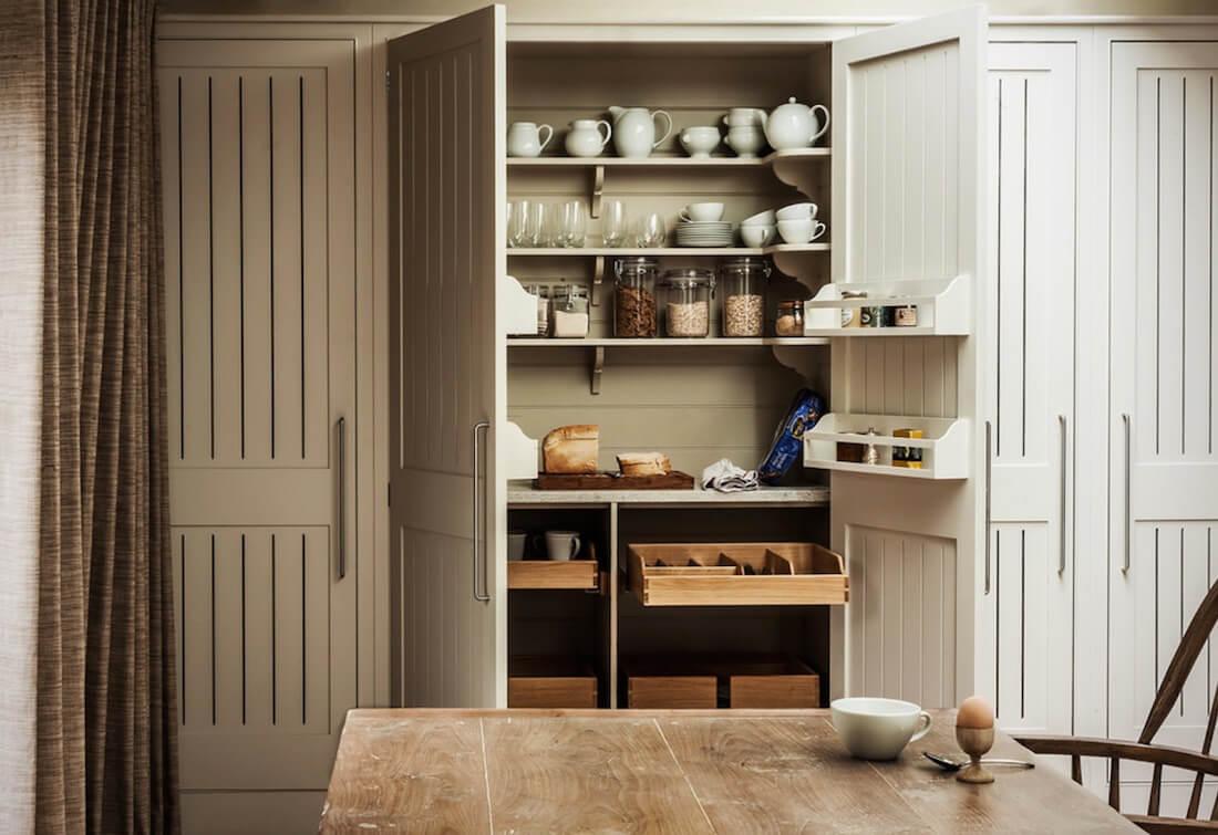 cucina-scomparsa-ante-legno