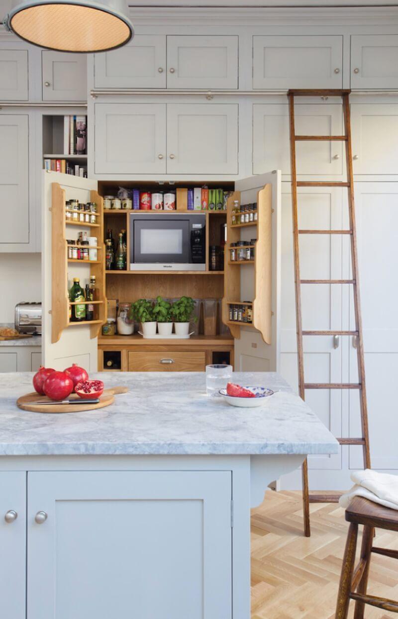 cucina-scomparsa-bianco