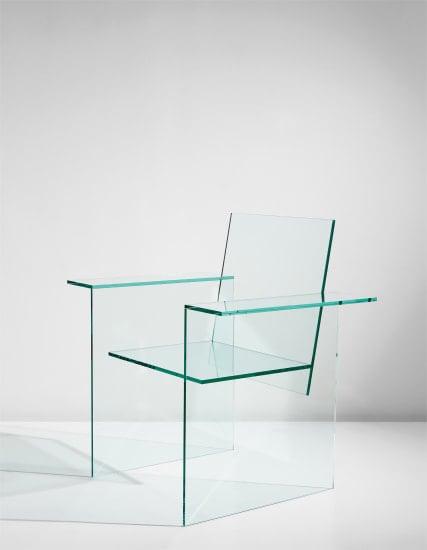 glass-chair-kuramata