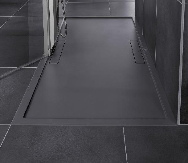piatto doccia filo pavimento  7