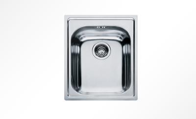 Lavelli Cucina Piccole Dimensioni | Mercantilpontevedra