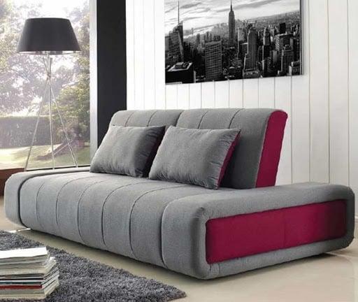 divano-moderno-colorato