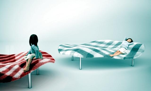 divano-volante