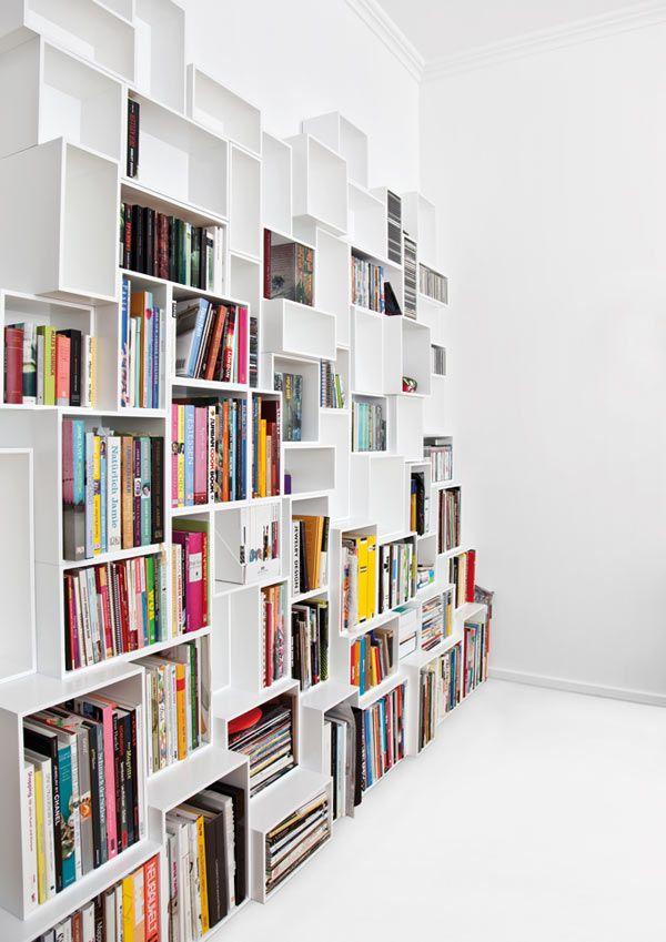 idee-libreria-
