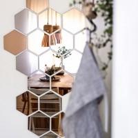 idee-specchi-2