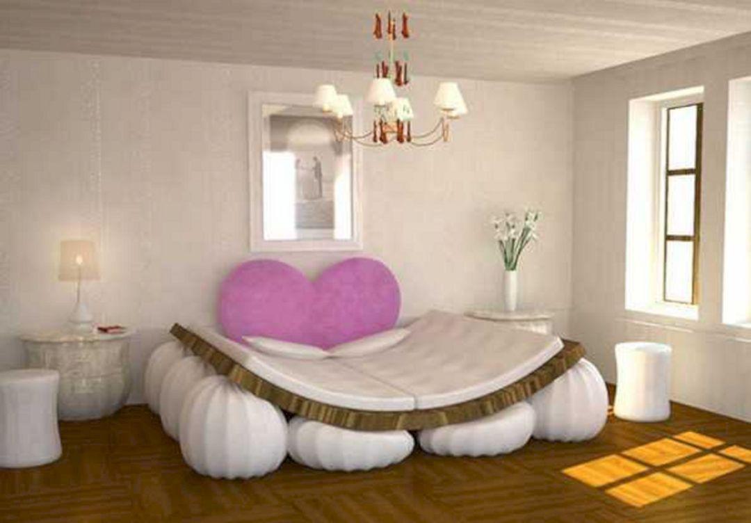 letto-strano-gondola