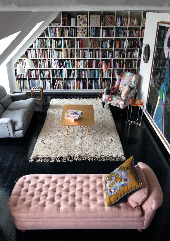 libreria-casa