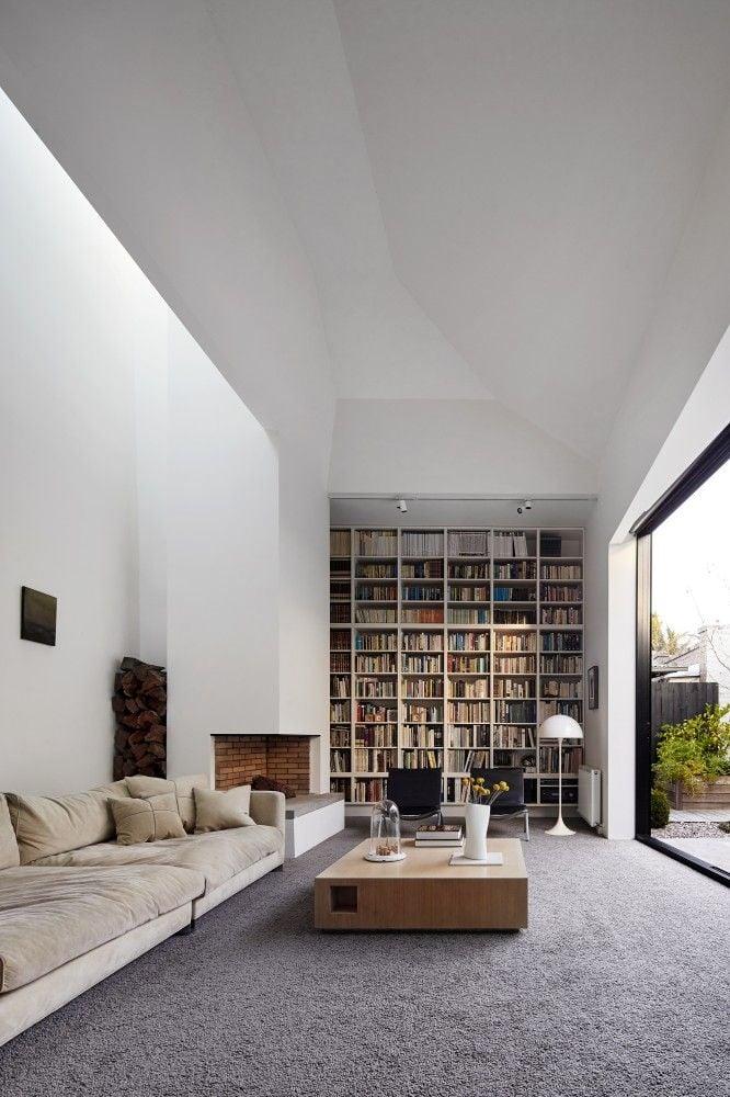 libreria-idee-design-moderno