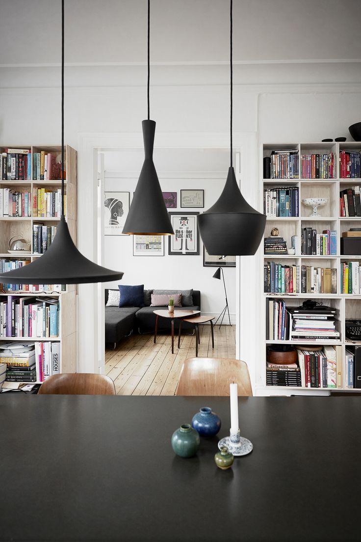 librerie-pareti-divisorie