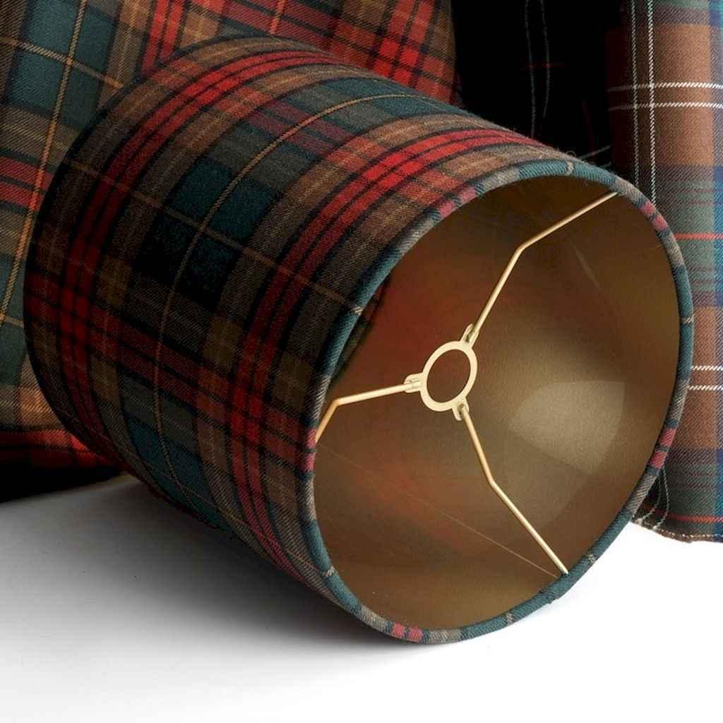 paralume-scozzese