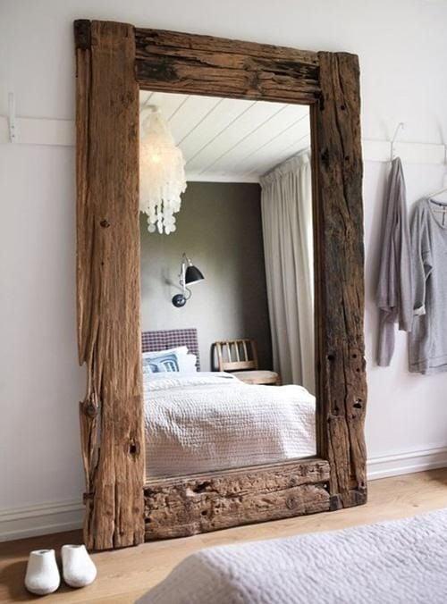 specchio-cornice-legno-design