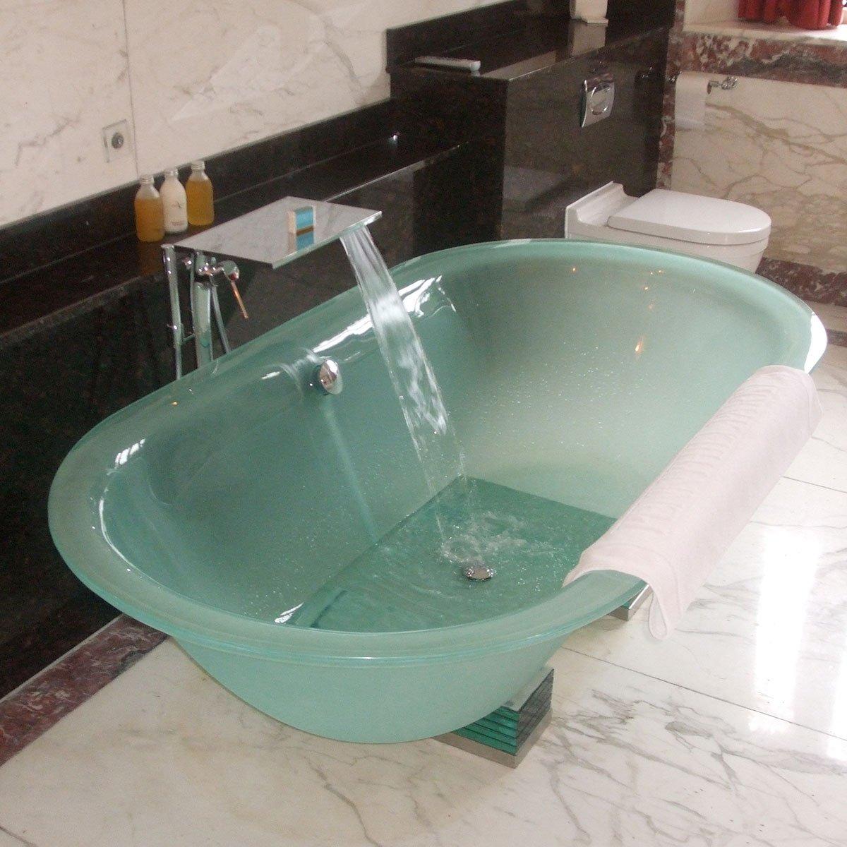 vasca-da-bagno-trasparente-classica