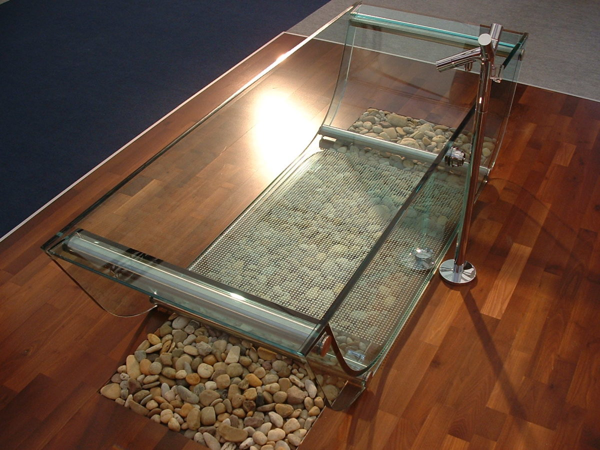 vasca-da-bagno-trasparente-stanza