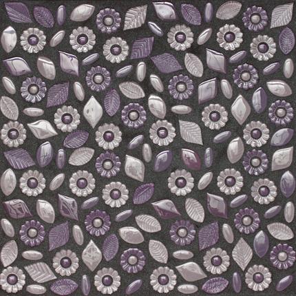 mosaico margherite