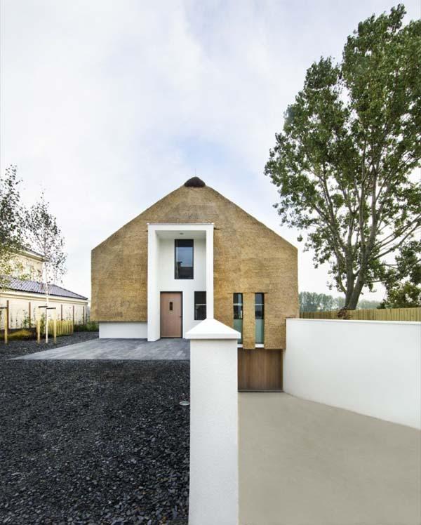 Haystack-House-17