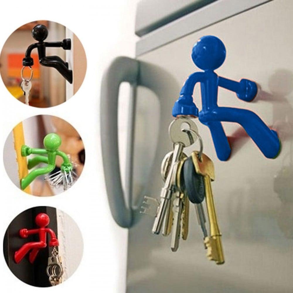 magneti-frigorifero-chiavi