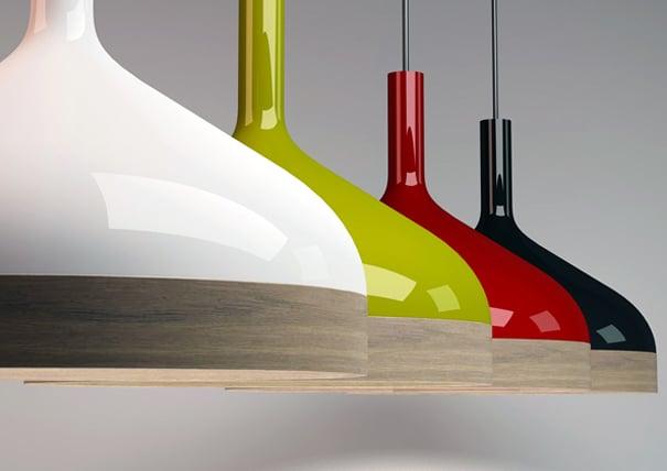Lampade da sospensione per cucina - Lampade per cucina moderna ...