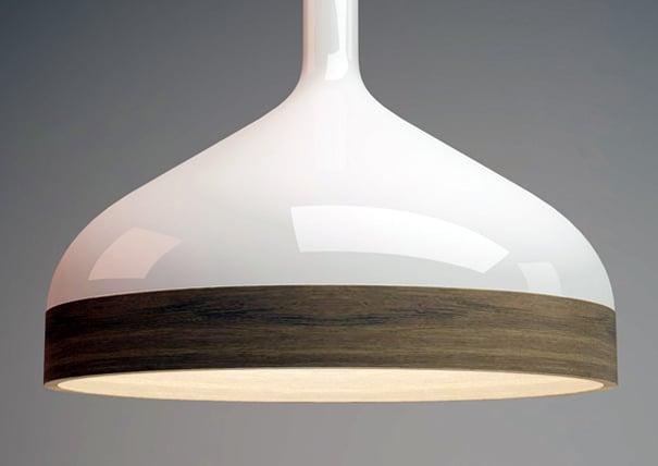 Lampade da sospensione per cucina