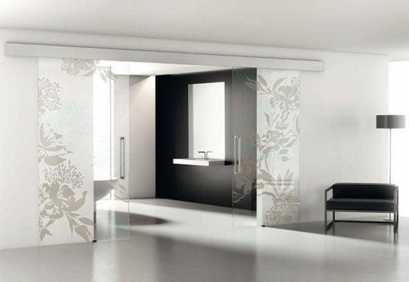 porta-vetro-design-7
