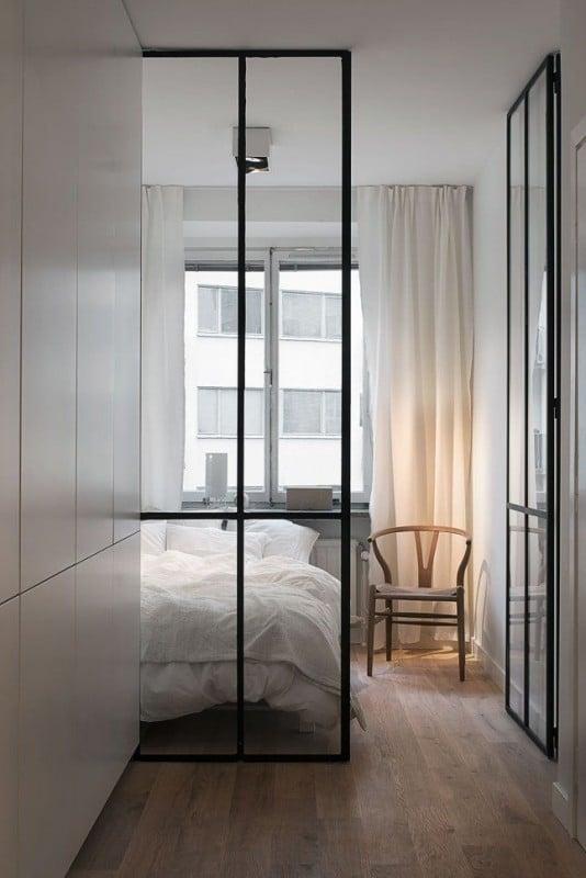 porta-vetro-design-moderno