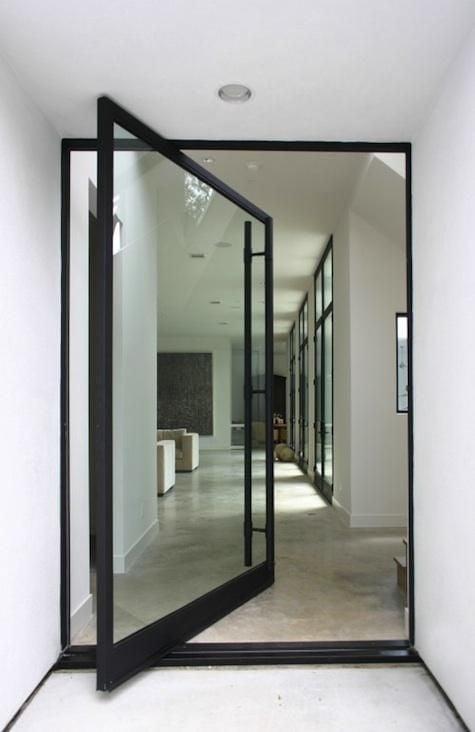 porta-vetro-design-moderno-2