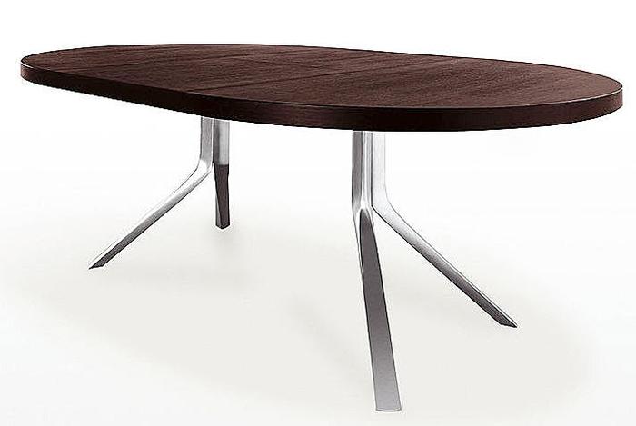 Tavoli allungabili design
