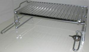 griglia regolabile